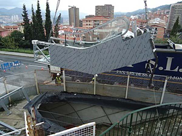 Instalacion-escaleras-ETS
