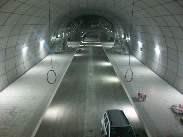Linea-4-Metro-Bilbao