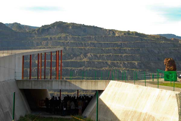 Parque-cultural-y-ambiental-de-la-mineria