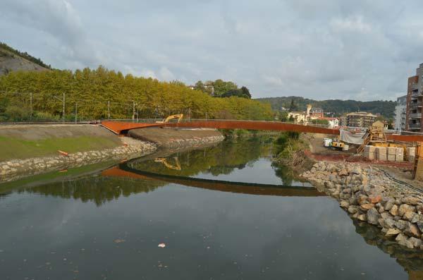 Puente-Martutene