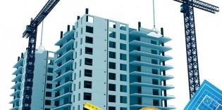 La construcción vasca continúa sin despegar, a la espera de un impulso de la inversión pública