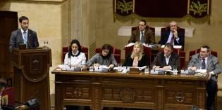 La Diputación Foral de Bizkaia penaliza con 4.230.668 euros a la UTE Autzagane
