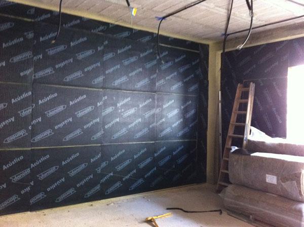 Insonorizacion-pared