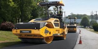 Álava construirá un nuevo Centro de Control de Carreteras en 2016