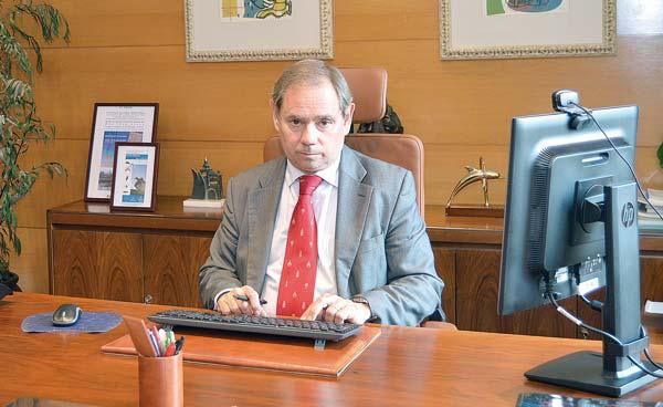 Pedro-Barreiro