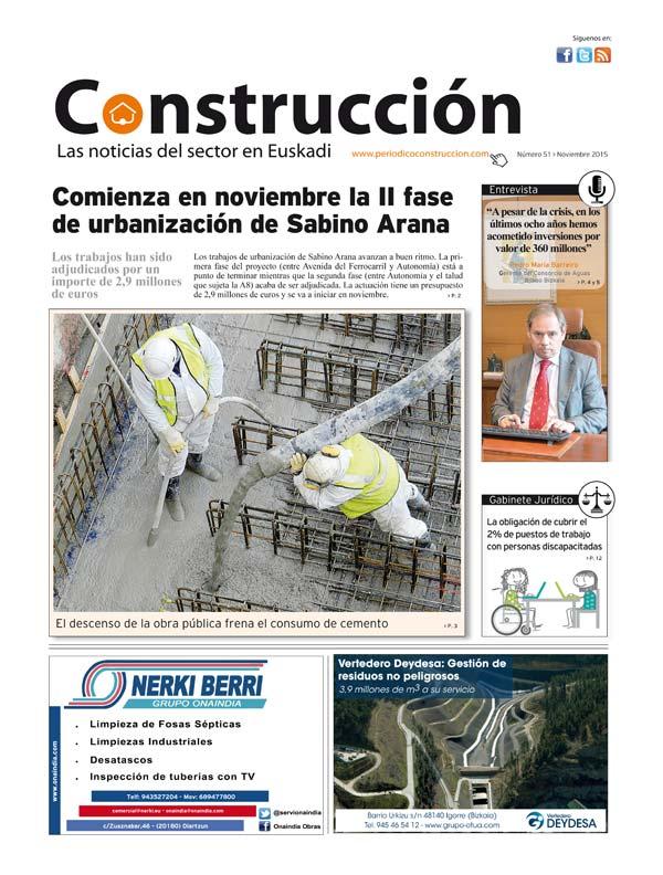 Periodico-Construccion-Noviembre