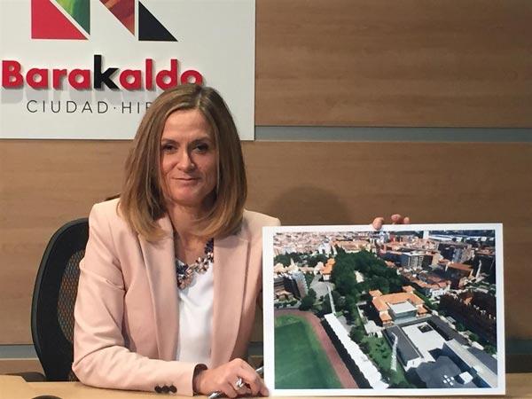 Colegio-Alkartu-Barakaldo