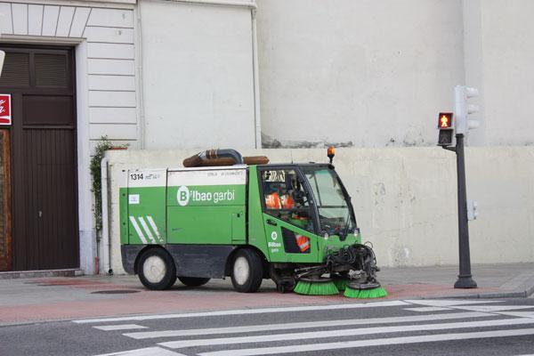 Mantenimiento-zonas-verdes