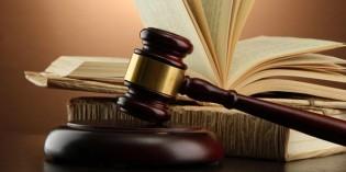 Conozca cómo le afecta la nueva Ley de Derecho Civil Vasco