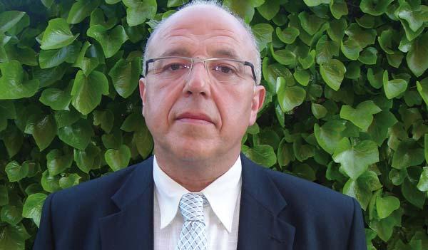 Presidente-ANSPI