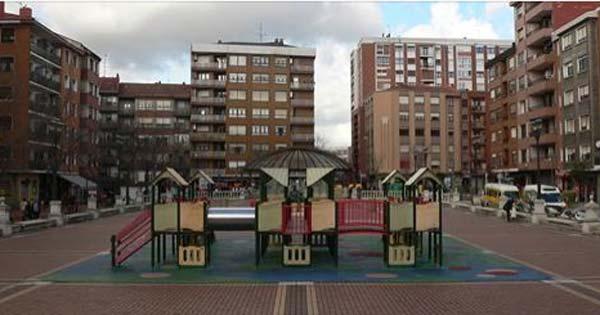 Cubricion-Plaza-San-Pedro
