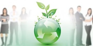 ¿Debería implantar un sistema de gestión medioambiental en mi empresa?
