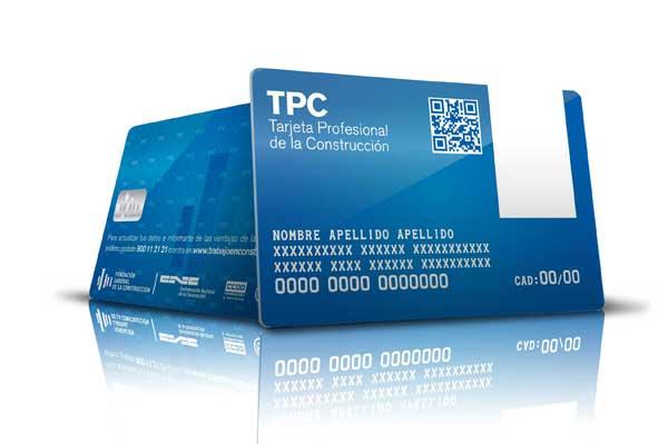 Nueva-TCP-2016