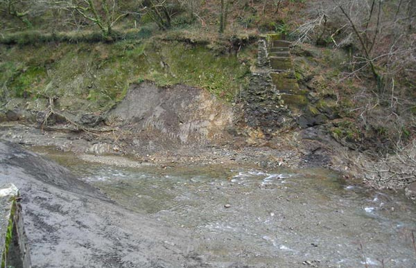 Obras-rio-Leizaran