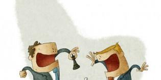 Avalistas hipotecarios o inmueble hipotecado: ¿quién va primero?