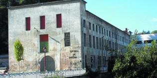 Arrasate licita redacción del proyecto de rehabilitación del edificio Aprendices