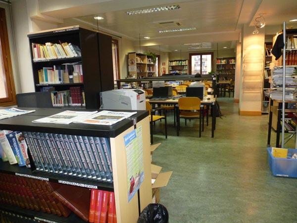 Obras-biblioteca-Iurreta