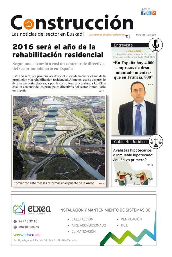 Periodico-Construccion-Marzo-2016