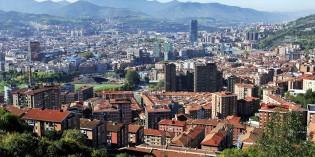Gobierno vasco invierte 1,8 millones en proyectos de sostenibilidad