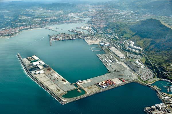 Puerto-Bilbao-2016