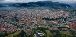 Bilbao invertirá 48 millones en mejoras de sus barrios