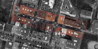 Irun adjudica las obras de reurbanización de la calle Cipriano