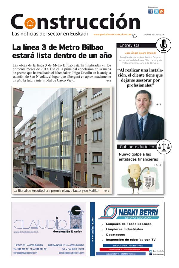 Periodico-construccion-Abril