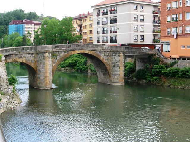 Puente Zubimusu