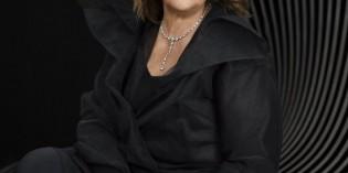 Fallece Zaha Hadid, una de las referentes de la arquitectura mundial