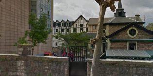 Donostia ampliará la haurreskola de Ategorritxo y creará una nueva en Aiete