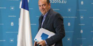 Donostia licitará el complejo Ilunbe por 17 millones de euros