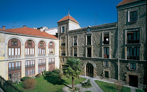 Palacio Alava Esquivel