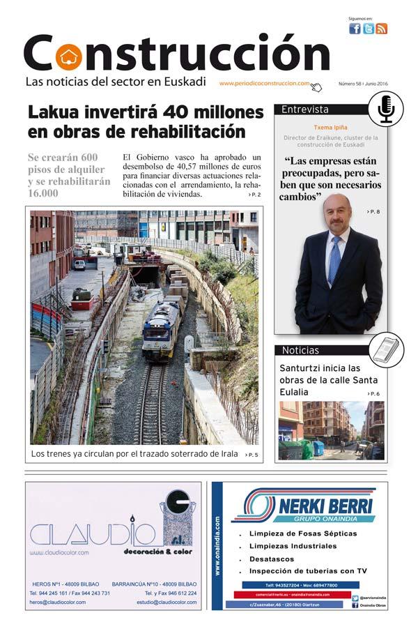 Periodico-Construccion-Junio-portada