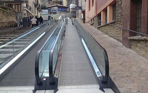 Premio-accesibilidad-Vitoria