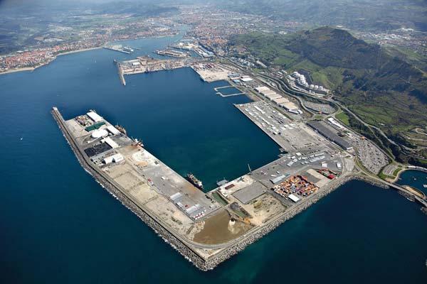 Primera-fase-Puerto-Bilbao