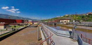 El Consorcio de Aguas inyectará 6,6 millones para mejoras en Sestao