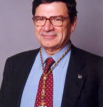Javier Rui-Wamba, Premio Nacional de Ingeniería Civil