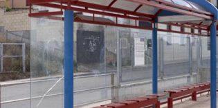 Adif mejorará la accesibilidad en las estaciones de Urnieta y Andoain