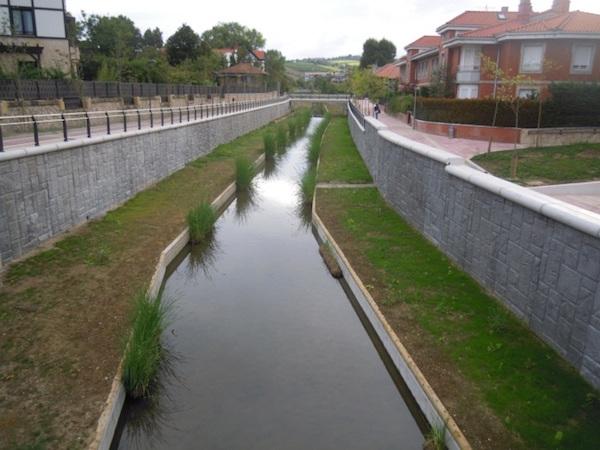 finaliza-obras-errekagane-2016