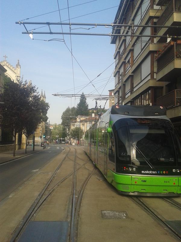 obras-urbanizacion-tranvia-vitoria