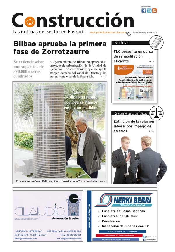 Periodico-Construccion-Septiembre-Portada