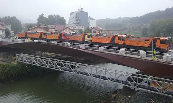 puente-de-martutene-prueba-de-carga