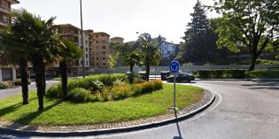 Tolosa mejorará el tramo entre Berazubi y bomberos