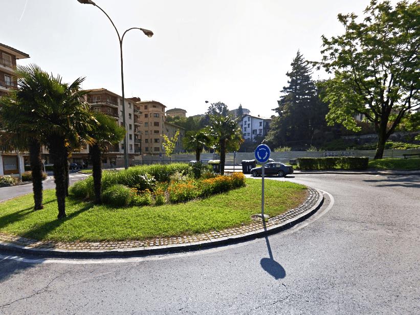 tolosa-berazubi