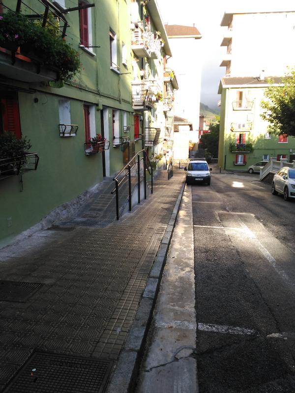 barrio-izaskun-tolosa