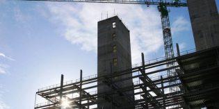 La CEOE plantea triplicar la construcción de viviendas