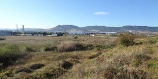 Vitoria acometerá un proyecto de regeneración ambiental en Lermanda