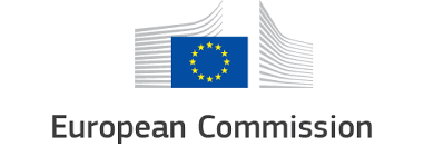 icomision-europea-3