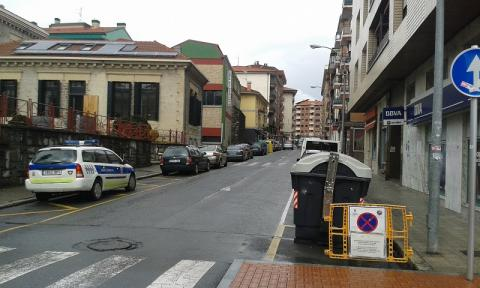 amurrio-calle-fronton