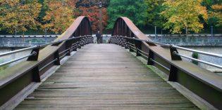 Tolosa reformará el puente del vial